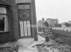 SD771460A, Ordnance Survey Revision Point photograph in Greater Manchester