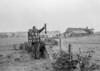 SD781276A, Ordnance Survey Revision Point photograph in Greater Manchester