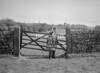 SD811225A, Ordnance Survey Revision Point photograph in Greater Manchester