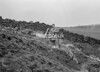 SD821295A, Ordnance Survey Revision Point photograph in Greater Manchester