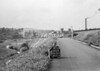 SD781265B, Ordnance Survey Revision Point photograph in Greater Manchester