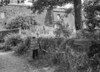 SD771398B, Ordnance Survey Revision Point photograph in Greater Manchester