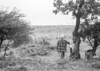 SD781325A, Ordnance Survey Revision Point photograph in Greater Manchester