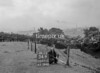 SD771234B, Ordnance Survey Revision Point photograph in Greater Manchester