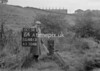 SD801364A, Ordnance Survey Revision Point photograph in Greater Manchester
