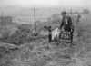 SD791275A2, Ordnance Survey Revision Point photograph in Greater Manchester