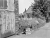 SD771340A, Ordnance Survey Revision Point photograph in Greater Manchester