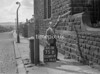 SD801275B, Ordnance Survey Revision Point photograph in Greater Manchester