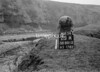 SD801225A, Ordnance Survey Revision Point photograph in Greater Manchester