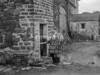 SD771222A, Ordnance Survey Revision Point photograph in Greater Manchester
