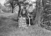 SD791353A, Ordnance Survey Revision Point photograph in Greater Manchester
