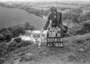 SD791360K, Ordnance Survey Revision Point photograph in Greater Manchester
