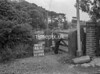 SD771246A, Ordnance Survey Revision Point photograph in Greater Manchester