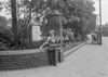 SD801270A, Ordnance Survey Revision Point photograph in Greater Manchester