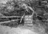 SD791354A, Ordnance Survey Revision Point photograph in Greater Manchester