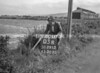 SD791303B, Ordnance Survey Revision Point photograph in Greater Manchester