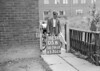 SD791205B, Ordnance Survey Revision Point photograph in Greater Manchester