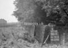 SD781280B, Ordnance Survey Revision Point photograph in Greater Manchester