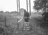 SD781324A, Ordnance Survey Revision Point photograph in Greater Manchester