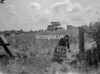 SD771245A, Ordnance Survey Revision Point photograph in Greater Manchester