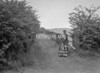 SD811273A, Ordnance Survey Revision Point photograph in Greater Manchester