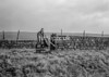 SD791481A, Ordnance Survey Revision Point photograph in Greater Manchester
