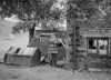 SD791376A, Ordnance Survey Revision Point photograph in Greater Manchester