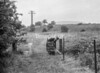 SD771376B, Ordnance Survey Revision Point photograph in Greater Manchester