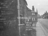 SD771482L, Ordnance Survey Revision Point photograph in Greater Manchester