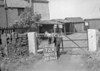 SD771372A2, Ordnance Survey Revision Point photograph in Greater Manchester