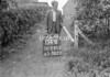 SD791204B, Ordnance Survey Revision Point photograph in Greater Manchester