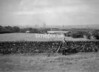 SD811247B, Ordnance Survey Revision Point photograph in Greater Manchester