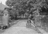 SD781242A, Ordnance Survey Revision Point photograph in Greater Manchester