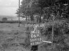 SD771206A, Ordnance Survey Revision Point photograph in Greater Manchester