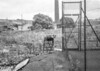 SD781320A, Ordnance Survey Revision Point photograph in Greater Manchester