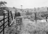 SD781264L, Ordnance Survey Revision Point photograph in Greater Manchester
