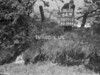 SD771264B, Ordnance Survey Revision Point photograph in Greater Manchester