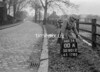 SD801200A1, Ordnance Survey Revision Point photograph in Greater Manchester