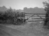 SD811273B, Ordnance Survey Revision Point photograph in Greater Manchester