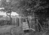 SD771215B, Ordnance Survey Revision Point photograph in Greater Manchester