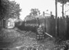 SD781270K, Ordnance Survey Revision Point photograph in Greater Manchester