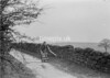 SD821299A, Ordnance Survey Revision Point photograph in Greater Manchester