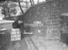 SD771344B, Ordnance Survey Revision Point photograph in Greater Manchester
