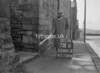 SD801378K, Ordnance Survey Revision Point photograph in Greater Manchester