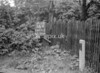 SD771258A, Ordnance Survey Revision Point photograph in Greater Manchester