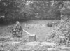 SD781242L, Ordnance Survey Revision Point photograph in Greater Manchester