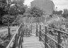 SD781321K, Ordnance Survey Revision Point photograph in Greater Manchester