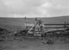 SD801411A, Ordnance Survey Revision Point photograph in Greater Manchester