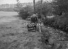 SD801341A, Ordnance Survey Revision Point photograph in Greater Manchester