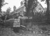 SD771400A, Ordnance Survey Revision Point photograph in Greater Manchester